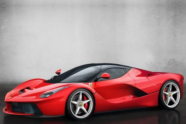 [Resim: alb_65_46_Ferrari-La-Ferrari-18%5B2%5D.jpg]